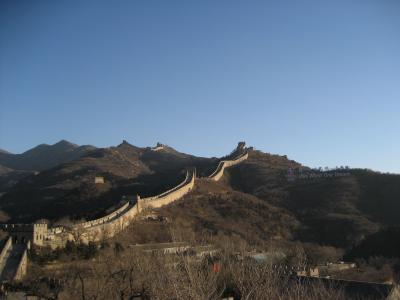 北京 ~6つの世界遺産をめぐる旅~