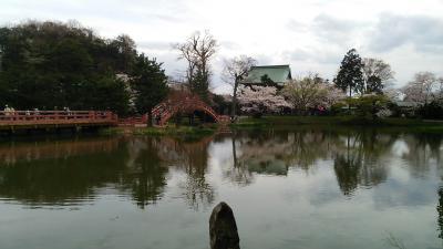 金沢八景・文庫の史跡を訪ねて