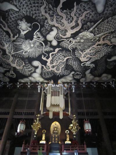 きっちりプランの京の旅~日本三景第二弾~【4日目】