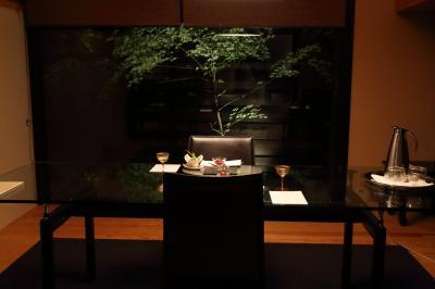 南紀一周 美景・美食 心踊る旅♪ 一日目: 熊野古道~南紀州の一軒宿 あきば何求庵