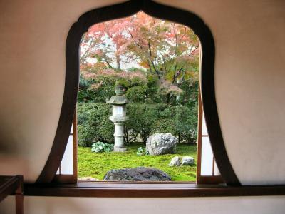 泉湧寺・東福寺