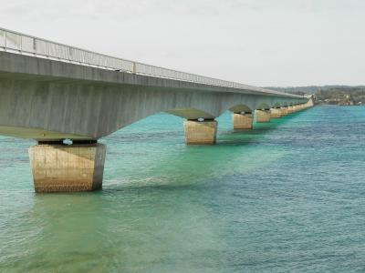 20年ぶりの沖縄3泊4日の旅その4