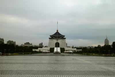 2014年台湾一人旅3日目