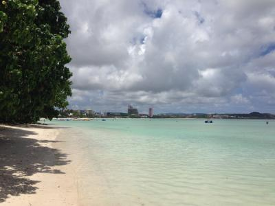 Luxurious Guam