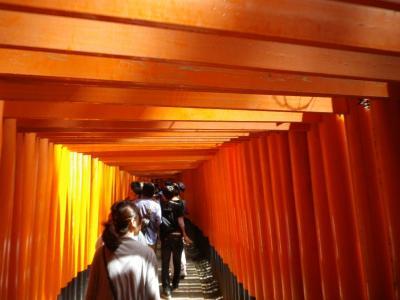 不思議の大阪探検記 歴史探訪と立ち飲みツアー3/3