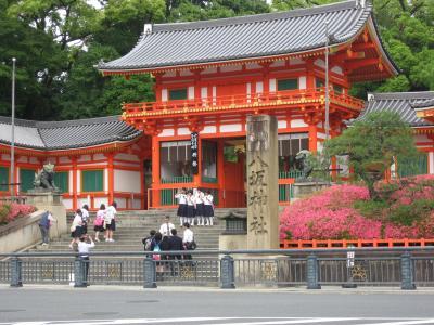 2011☆京都 vol.1