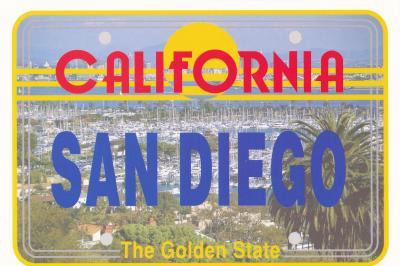 ☆JAL B787で行くサンフランシスコ&サンディエゴの旅  サンディエゴ出発編 Part1☆