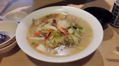 北加遊記 Day4: Akebono Japanese Restaurant~shopping