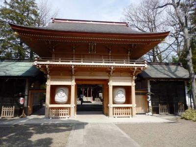 日本の旅 関東地方を歩く 東京都三鷹市(みたかし)の八幡大神社(はちまんだいじんじゃ) 、新川(しんかわ)周辺