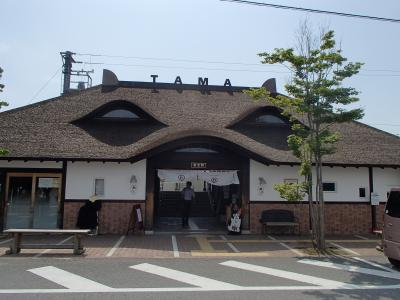 仕事の合間に、和歌山1(和歌山市)