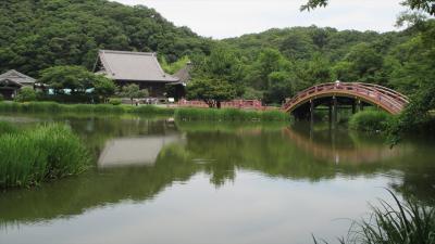 称名寺[2014/07/06(日)]