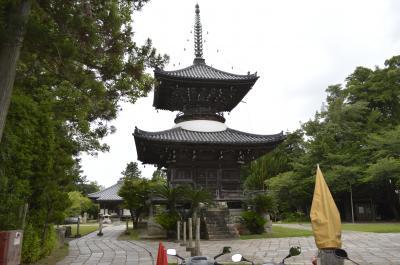おしどり夫婦の南紀田辺 闘鶏神社と高山寺