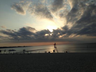 沖縄本島・母と娘でツアー旅の3泊4日