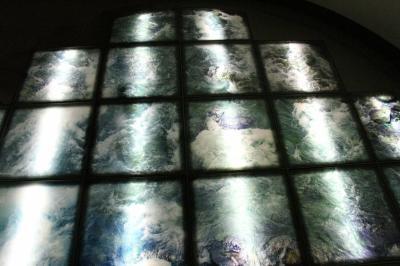 2014年 長野・岐阜・愛知旅行 第三日目 郡上八幡博覧館