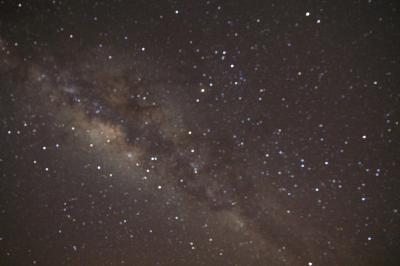 ハワイ島の旅 4日目:パンケーキとエッグズベネディクト、マウナケアでサンセット&星空観測ツアー