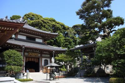 2014年5月鎌倉へ♪1泊2日ー2日目ー