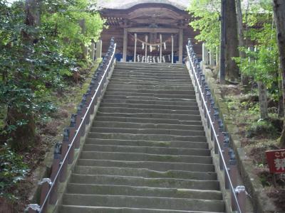 2014 中村城址と相馬中村神社