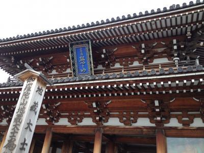 北海道&東日本パス ローカル線で行く青森の旅②