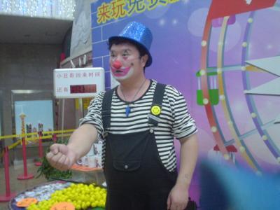 に、二度と行くもんかぁ~!北京のバッキャロォ~★『金返せェ~!休み返せェ~!』