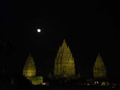 インドネシア旅行 4