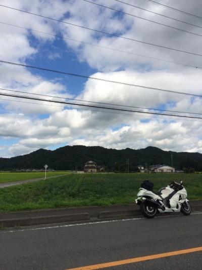 カリヒオ祭と栃木県内の道の駅めぐり
