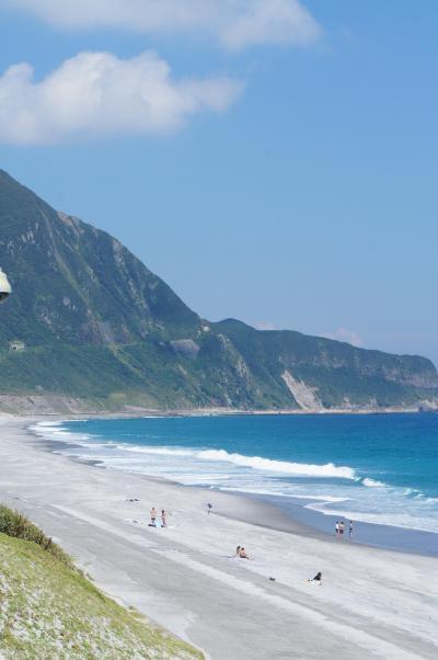 2014夏よありがとう!!さらば新島の夏
