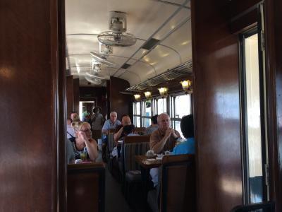 北ボルネオ鉄道 ~英国統治時代の蒸気機関車に乗る