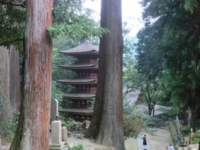 20140905-07:関西_奈良・飛鳥・室生寺_0906