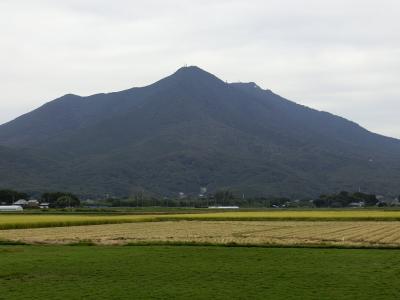 2014☆筑波山