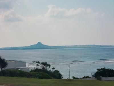 ☆初めての沖縄旅行~♪ 美ら海水族館 Ver.