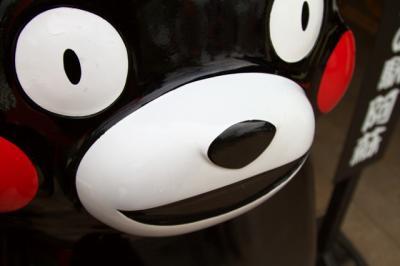 熊本で馬刺しを食らい、大分で関鯵・関鯖を堪能の旅