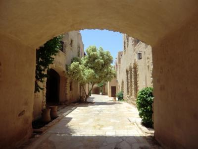 遺跡、砂漠、死海、魅惑のヨルダン&エキゾチックなイスタンブールの旅♪ vol. 6 お別れの日がやって来た。死海からアンマンへ。