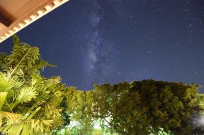 14'ハワイ個人手配の旅 カウアイ島  ホテル編   アウトリガー キアフナ プランテーション
