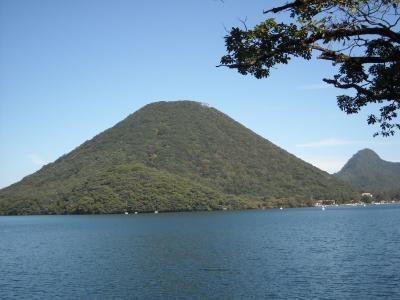 高崎市に連泊して谷川岳、榛名神社、前橋など往訪