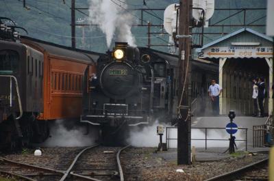 島田市へ 2014.10.02 =2. 大井川鐵道新金谷駅周辺=