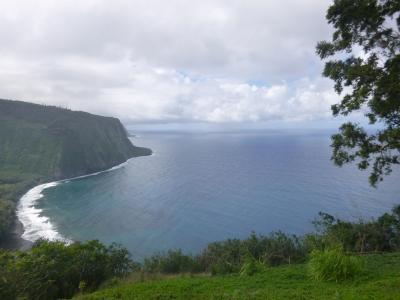 遂に! 家族で初海外 ハワイ旅行~♪  (4日目・後半)
