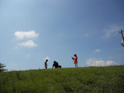 3歳と5歳男子連れて星野リゾート伊東☆秋の三連休