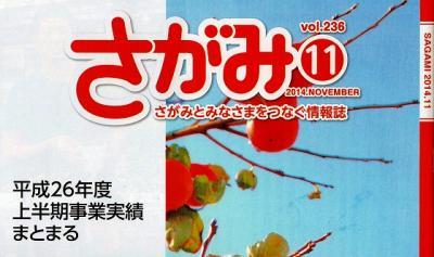 R60☆鶴 20131124私の鎌倉散歩道 秋の収穫まつり