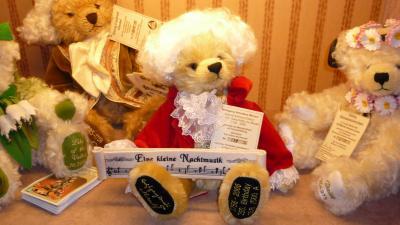 ドイツ:クリスマスマーケットのハシゴ旅②