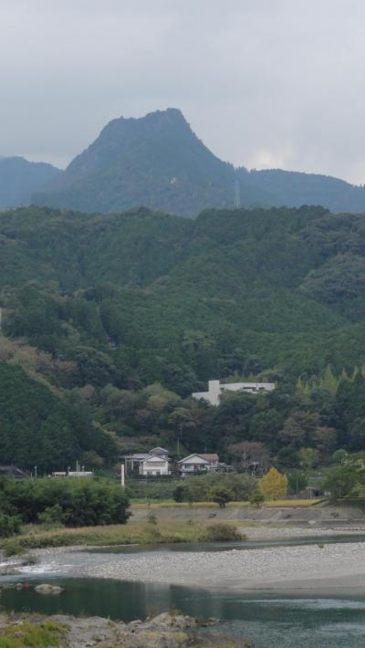 高知県越知町をご存知ですか