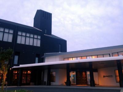 2014年9月 1泊2日 上五島 ~教会巡りとMARGHERITA~