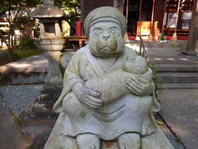熊本・大津のホテルエリアワン熊本空港宿泊と大津町歴史文化伝承館と歴史散策