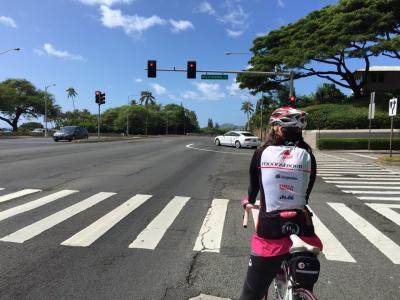 2014ハワイ旅行 2日目