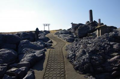 島旅 五島列島(小値賀諸島)・斑島編 ~ ポットホール & 斑大橋 ~