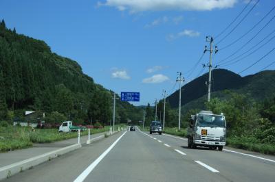 十和田湖2009夏