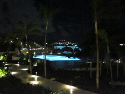 立地最高!!セントマーチン島の最新ホテル【Sonesta Ocean Point Resort】 セントマーチン&アンギラ&プエルトリコ②
