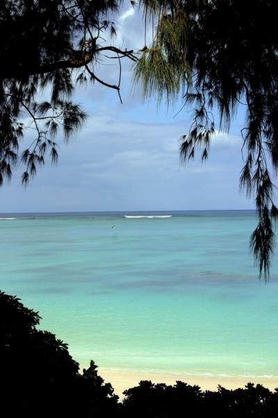Hawaii's days