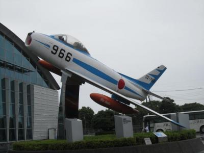 [静岡・浜松]同期とまったり旅に出た①