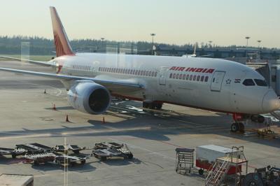 再びPAKISTAN1 遠すぎたインド 遅延でシンガポール経由 Amritsar