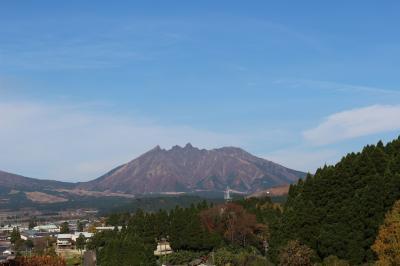心が震えるような景色とドラゴンに出会えた高千穂峡と熊本の旅②